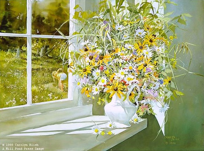 Carolyn Blish_07