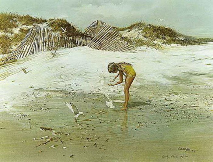 Carolyn Blish_08
