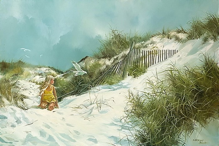 Carolyn Blish_10