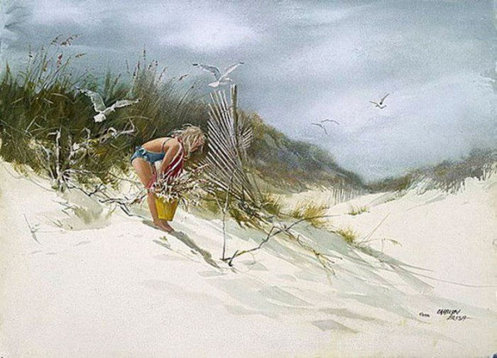 Carolyn Blish_11