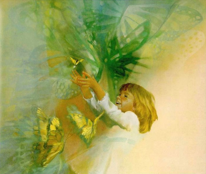Carolyn Blish_12