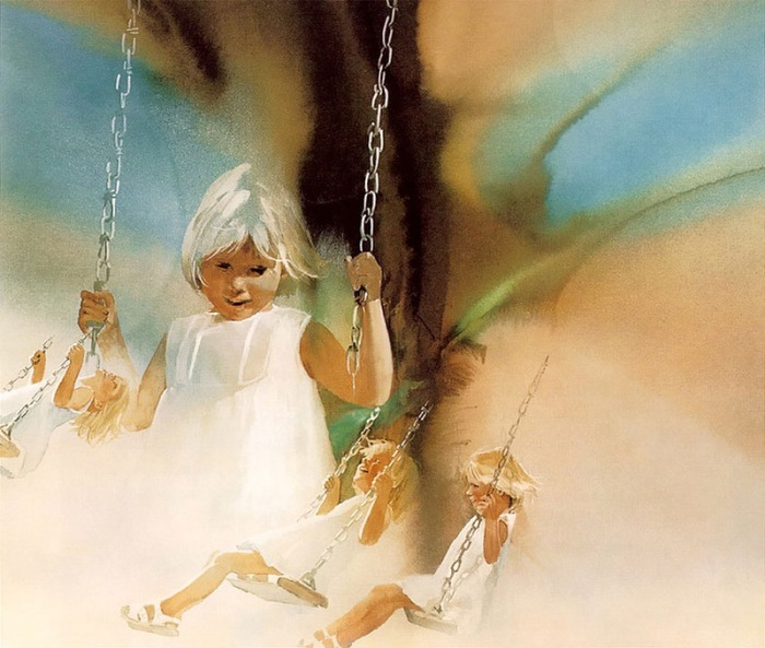 Carolyn Blish_13