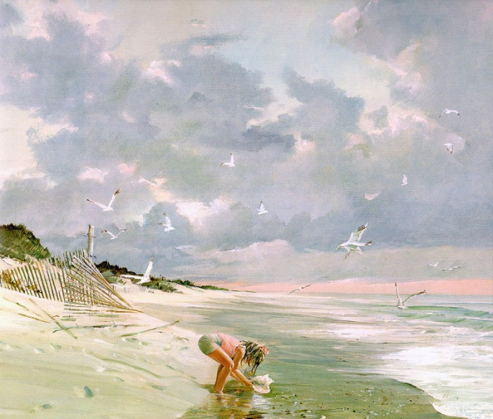 Carolyn Blish_14