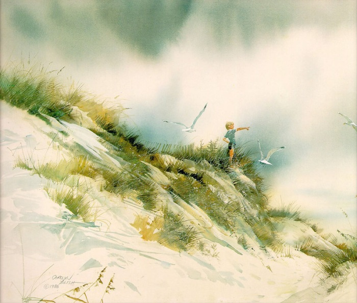 Carolyn Blish_15