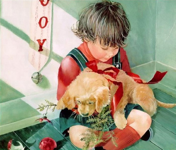 Carolyn Blish_17