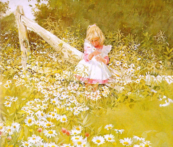 Carolyn Blish_18