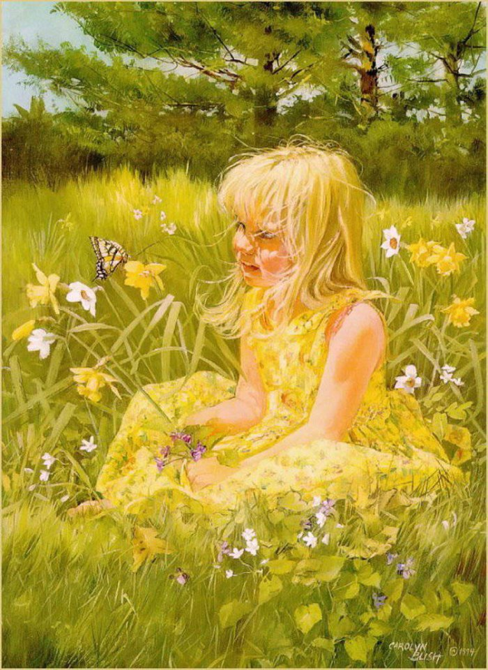 Carolyn Blish_27