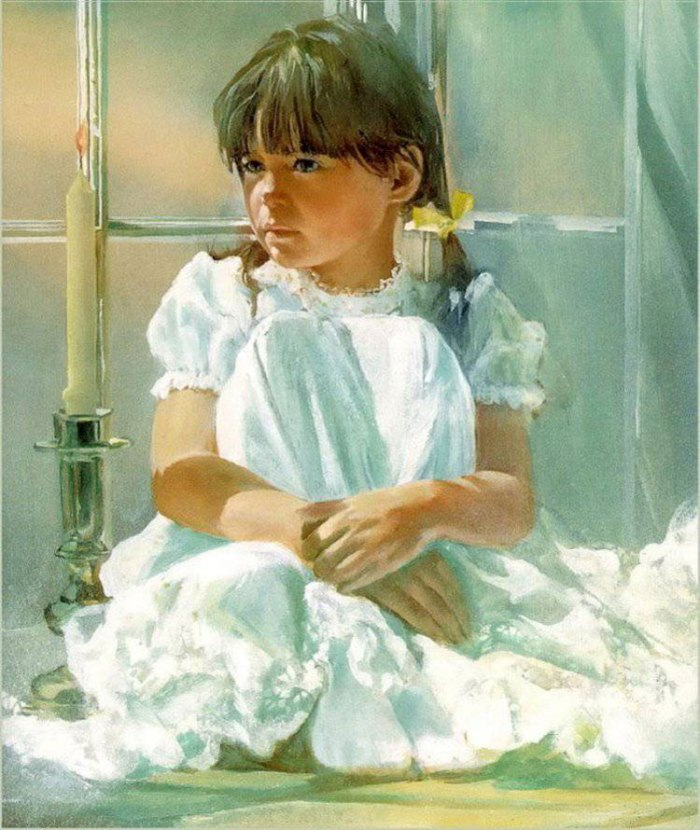 Carolyn Blish_28