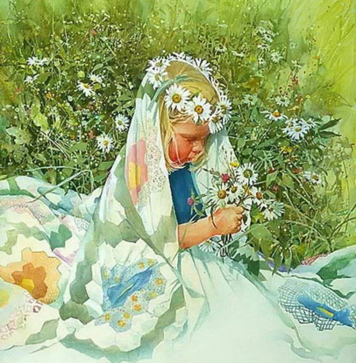 Carolyn Blish_29