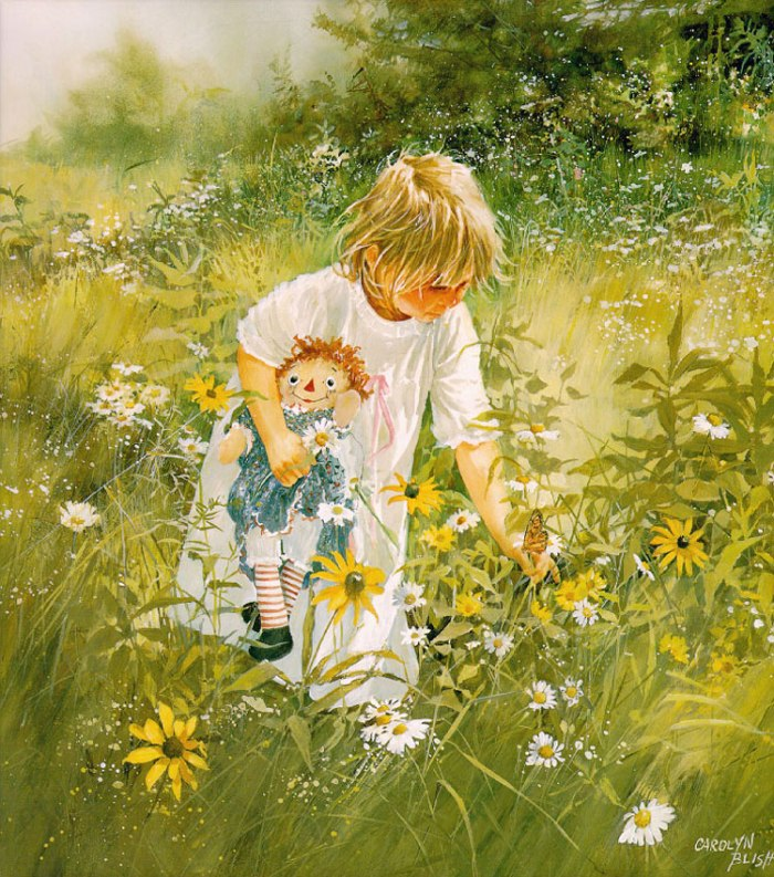 Carolyn Blish_30