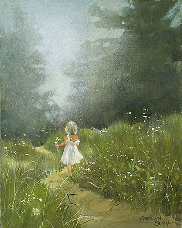 Carolyn Blish_34
