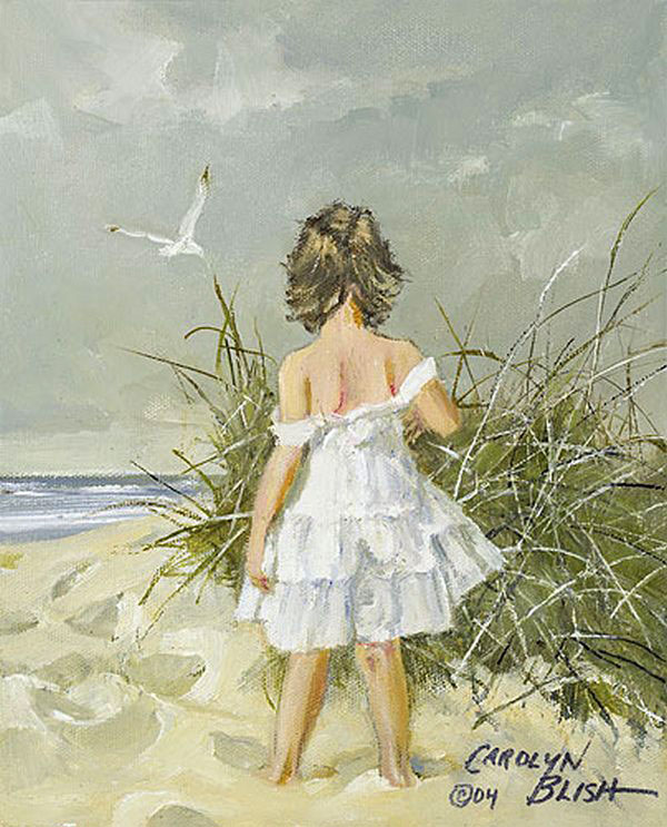 Carolyn Blish_35