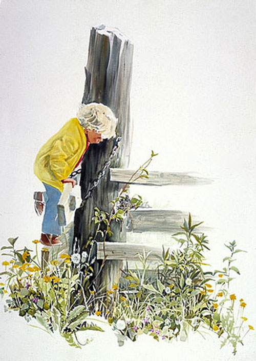 Carolyn Blish_36