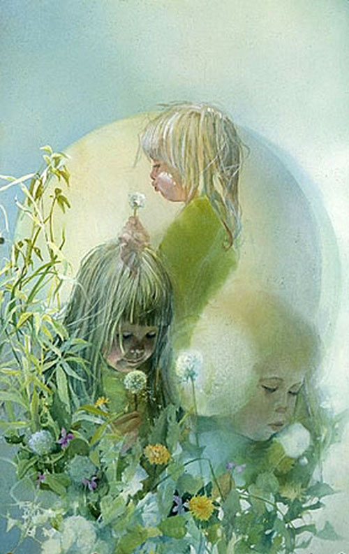 Carolyn Blish_37